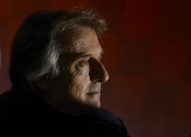 Luca Cordero di Montezemolo (Photo by Manuel Queimadelos Alonso/Getty Images)