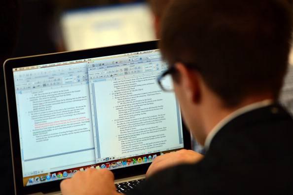 Distretti sul Web, debutta oggi il progetto per la digitalizzazione delle imprese italiane