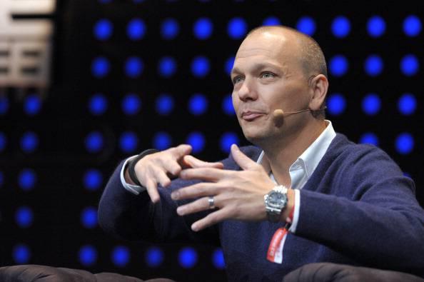 Google rileva Nest Labs, novità in arrivo nella domotica intelligente