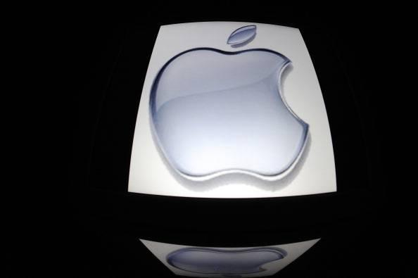 Parigi: maxi rapina all'Apple store del quartiere Opera