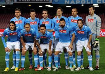 Napoli, giornata fondamentale quella di oggi sul fronte Giustizia Sportiva