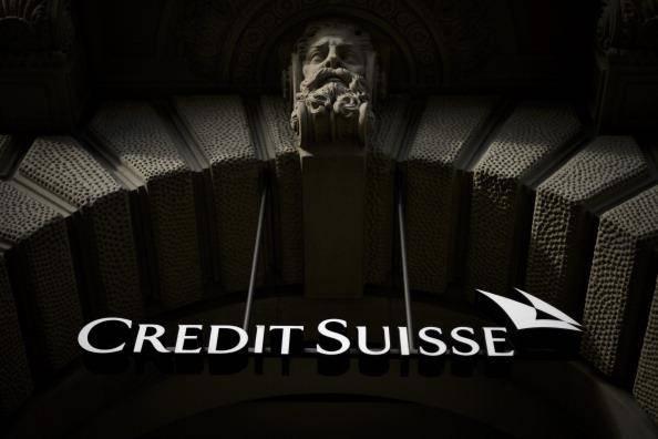 Usa: Senato accusa il Crédit Suisse di aver aiutato 20 mila americani ad evadere le tasse