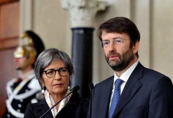 """Governo, Franceschini annuncia il """"decreto del fare"""""""