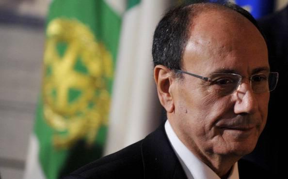 Trattativa Stato-Mafia: il Gip respinge l'archiviazione per Renato Schifani