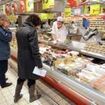 Recessione: per Coldiretti +99% di poveri italiani dal 2007