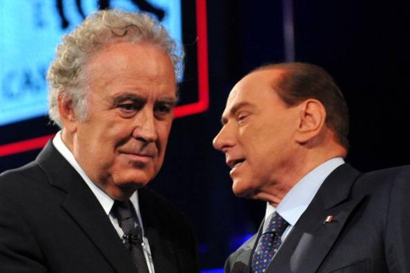 """Vendita La7, appello di Michele Santoro: """"Cairo realizzi un progetto autonomo"""""""
