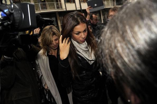 Processo Ruby: le reazioni dei protagonisti all'assoluzione di Silvio Berlusconi