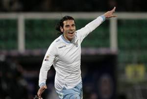 Sergio Floccari (getty images)