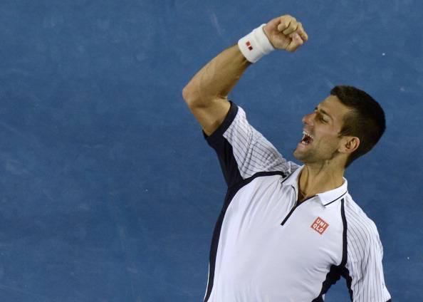 Atp Dubai, la finale sarà Djokovic-Berdych