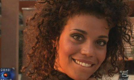 """Mara Adriani: """"Con Giorgio Alfieri è stato solo un flirt estivo"""""""