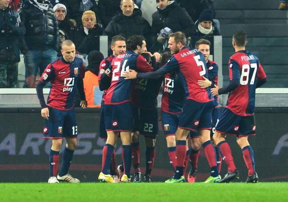 Serie A, Genoa – Lazio 3-2 le pagelle: Rigoni nel finale fa impazzire Marassi