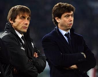 Calciomercato Juventus, lui non arriverà. Ecco perchè