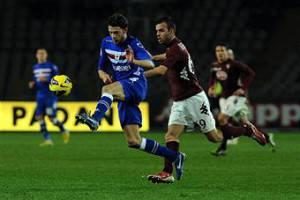 Torino-Sampdoria (getty images)