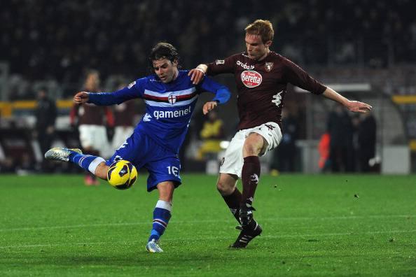 Serie A, Torino – Sampdoria 0-0 le pagelle. Partita con pochissime emozioni
