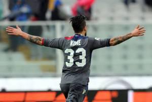 Pescara v Bologna FC - Serie A