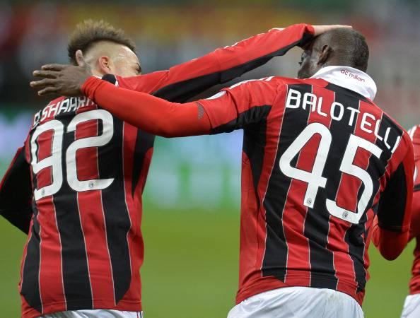 Serie A, Cagliari-Milan si giocherà a Is Arenas