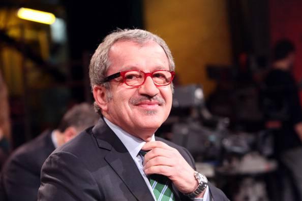 Lista per Maroni: aperta a Monza un'inchiesta per presunte irregolarità nella raccolta firme