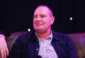 Paul Gascoigne (getty images)