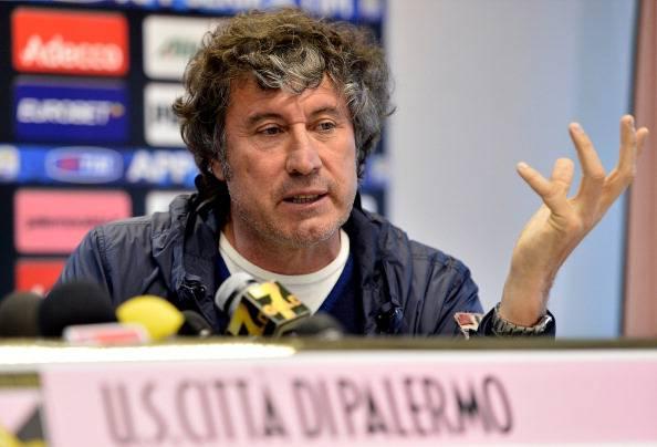 Serie A, Palermo – Pescara 1-1 le pagelle. Non basta Malesani ai rosanero