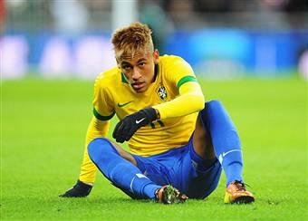 Calciomercato, clamorosa offerta del Manchester City per Neymar!