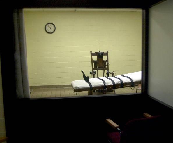 Maryland: abolita la pena di morte