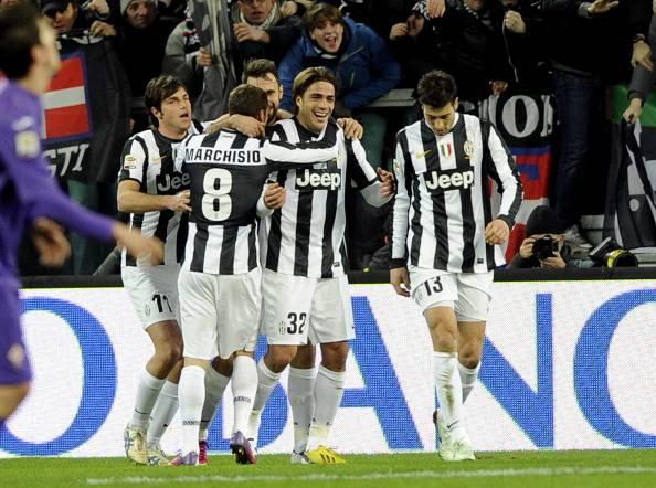 Serie A, Juventus – Fiorentina 2-0 le pagelle: bianconeri avanti a tutta Champions