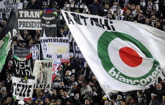 Juventus, arrivano due centrocampisti!