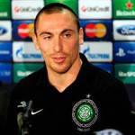 Celtic-Juventus, la provocazione del capitano degli scozzesi