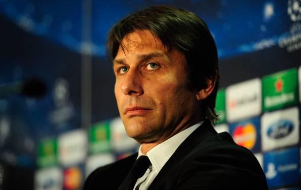 Juventus – Bayern 0-2 le pagelle: bavaresi in semifinale