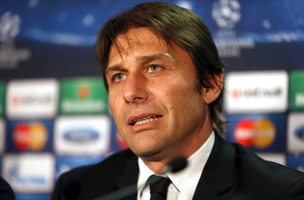 Juventus, a sorpresa i bianconeri prendono questo attaccante