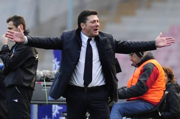 Serie A diretta live: Chievo Verona – Napoli 2-0 rileggi la cronaca della partita