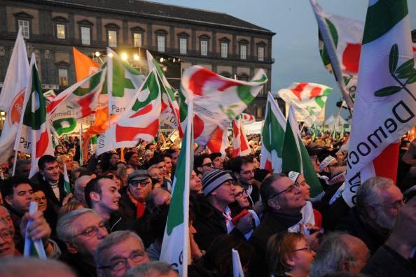 Direttivo Pd: la governatrice Serracchiani critica la dirigenza