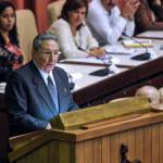 Cuba: Raul Castro rieletto presidente. Ma lascerà nel 2018