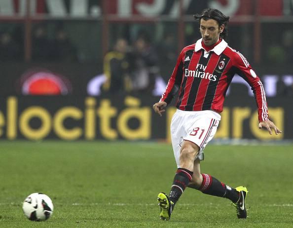 """Milan, l'appello di Zaccardo: """"Se servo, resto. Altrimenti…"""""""