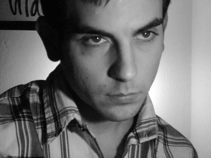 Cinema: intervista esclusiva al giovane attore Davide Ventola