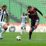 Lazio, blitz per soffiare Gabbiadini alle rivali