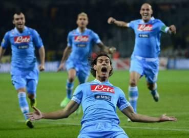 165111087 369x270 Serie A diretta live: Milan   Napoli in tempo reale