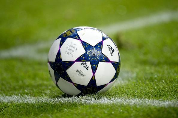 Calciomercato Serie A, un nuovo clamoroso ritorno a casa scuote il mercato italiano