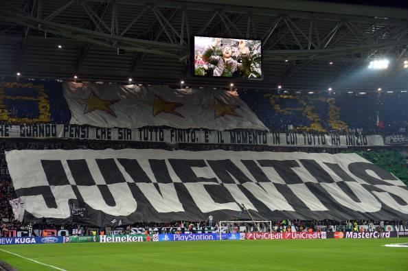 Juventus, dopo Ogbonna, ecco quale sarà il prossimo acquisto bianconero!