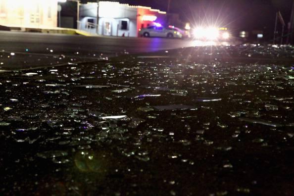 Esplode fabbrica di fertilizzante in Texas: è strage
