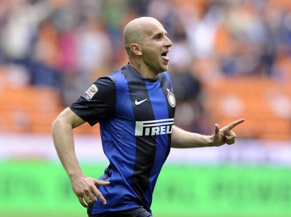 Inter-Parma 1-0, Rocchi toglie le castagne dal fuoco a Stramaccioni VIDEO