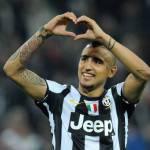 Calciomercato Juventus, incredibile offerta del Bayern Monaco per Vidal
