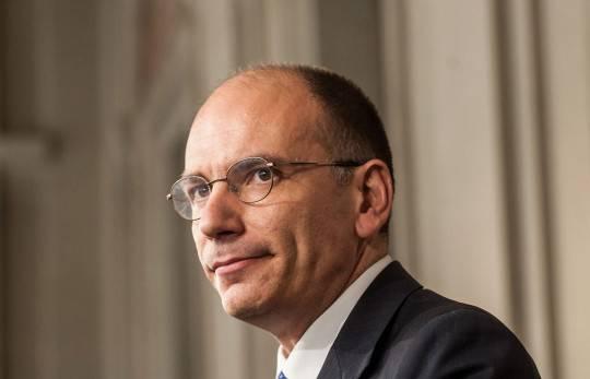 Nomina Enrico Letta: il commento dei giornali europei