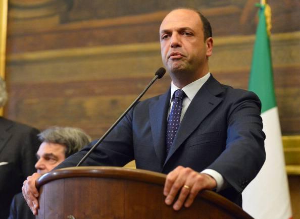 """Alfano: """"Il ritorno a Forza Italia è irreversibile"""". Conferme da Galan, Prestigiacomo e Santanché"""