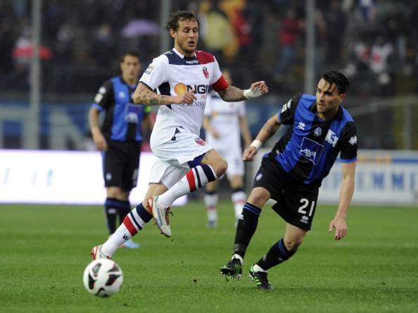 Atalanta-Bologna 1-1, neroazzurri e rossoblu non si fanno male VIDEO