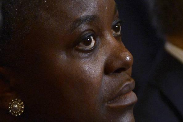 """Legge sulla cittadinanza, Kyenge: """"Ddl in poche settimane"""""""