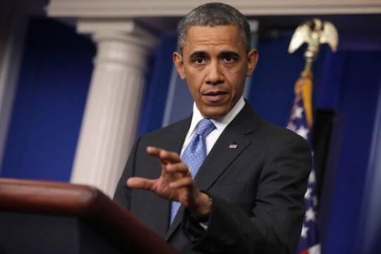 Stati Uniti: Obama darà il via ad un piano verde per il paese