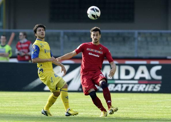 Chievo-Cagliari 0-0, la noia vince al Bentegodi VIDEO
