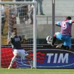 Catania-Pescara, ultime dai campi e probabili formazioni del match