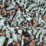 Juventus, tiro, forza e tecnica. I bianconeri scoprono un nuovo top player